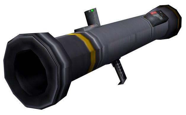 Bazooka.png