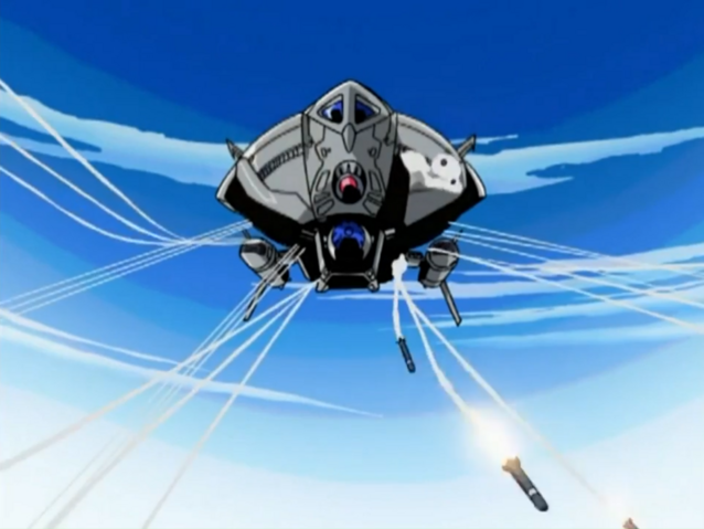 File:Ep26 The Egg Fort II firing rockets.png