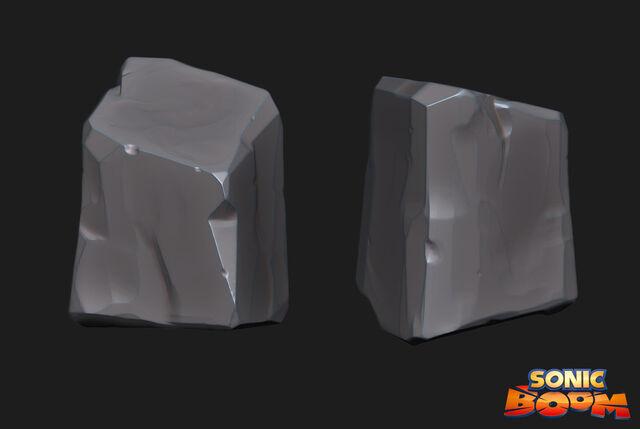 File:Rock 9.jpg