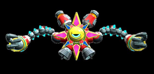 File:Rotatatron-Sonic-Colors-II.png