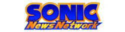 File:SNN Logo resize.png