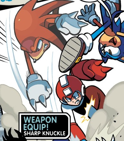 File:Sharp Knuckles Mega Man.jpg