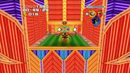 Sonic Heroes Casino Park 7