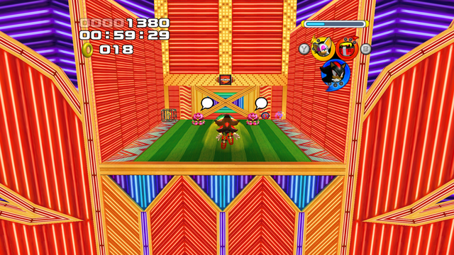File:Sonic Heroes Casino Park 7.png