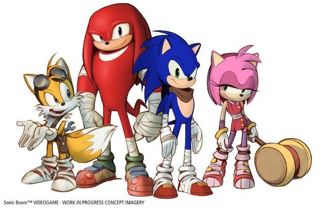 File:Sonic boom the game.jpg