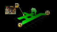 Chun-nan (Loading Screen Map)