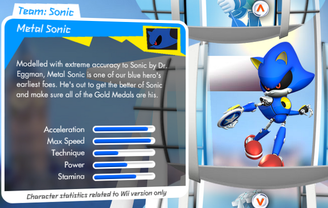 File:Metal sonic stats.png