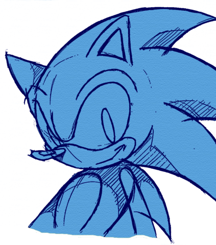 File:Wallpaper 036 sonic 07 pc.png