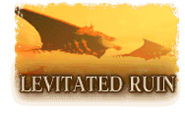 Levitated Ruin icon