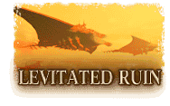 File:Levitated Ruin icon.png