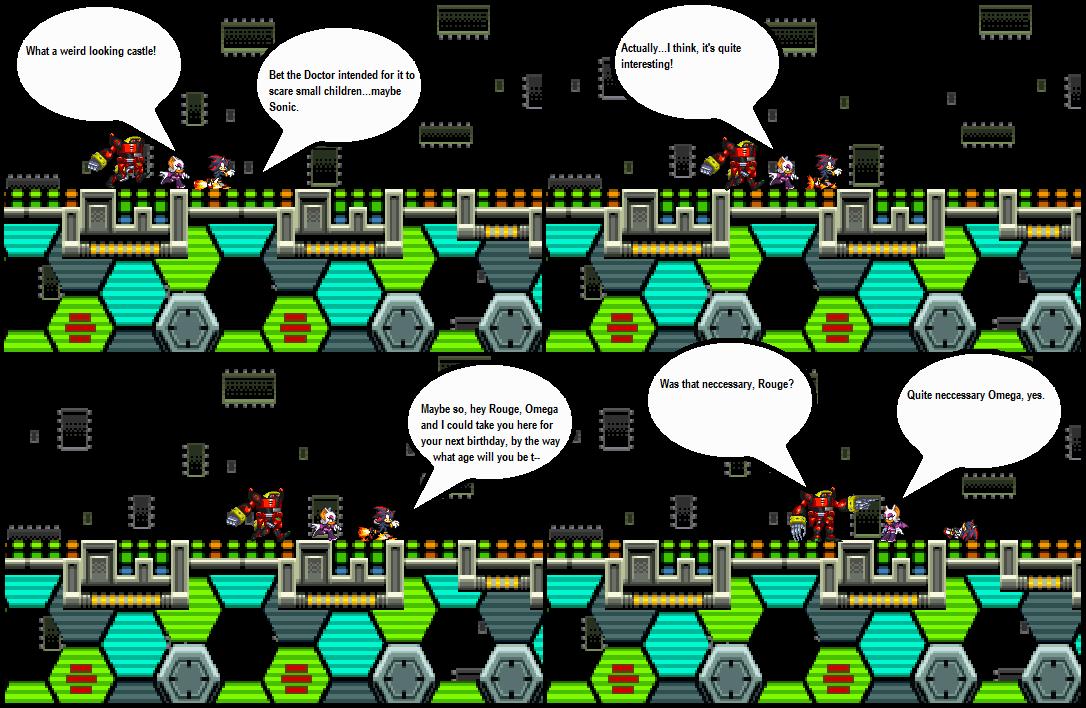 SonicAntiHeroes11