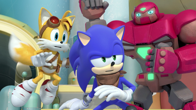 File:Tails Sonic and Mighton.png
