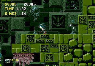 File:Air-Bubbles-Sonic-1.png