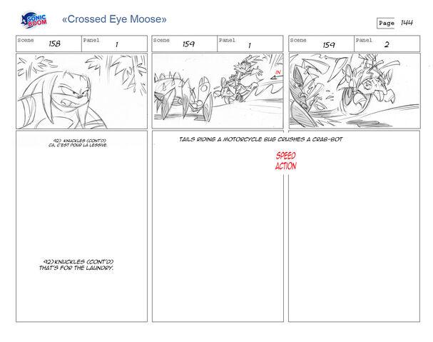 File:Cross Eyed Moose storyboard 2.jpg