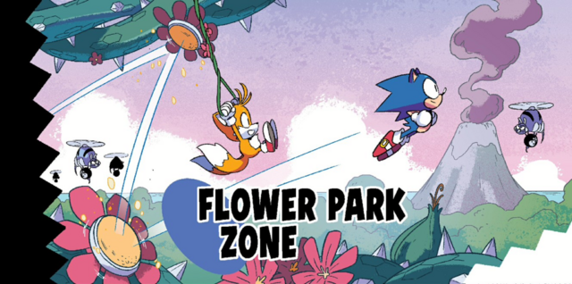 File:Flower Park Zone.png