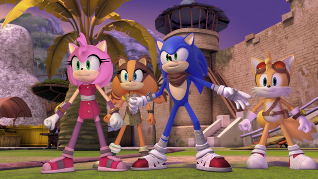 File:S2E16 Sonic Sticks Amy Tails.png