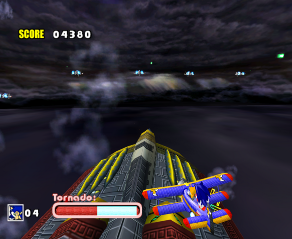 File:SKYCHASE2-6.png