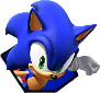 File:Sonic Mug.png