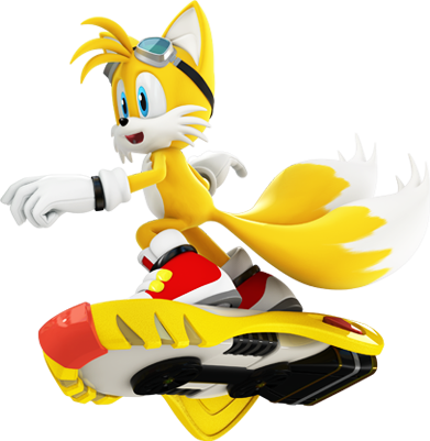 File:Tails 81.png