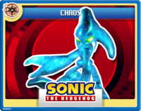 File:Chaos online card.png