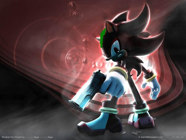 File:Shadow-the-Hedgehog-856.jpg