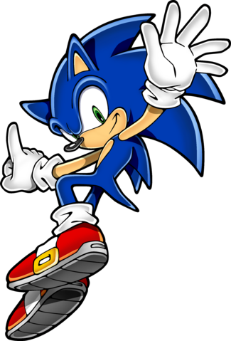 File:Sonic Art Assets DVD - Sonic The Hedgehog - 11.png
