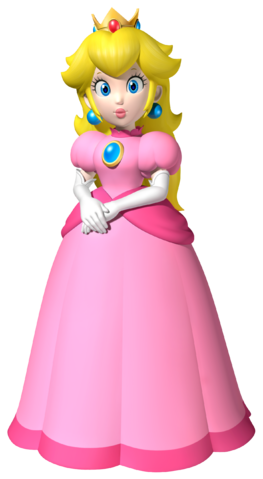 File:Peach 76.png