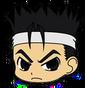 SASR-Akira Icon