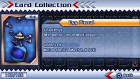 SR2 card 94