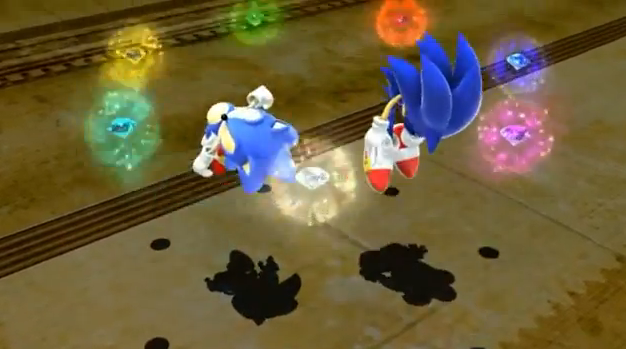File:Soniclifted.png