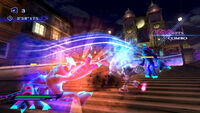 Sonic-unleashed-20080820051958887 640w