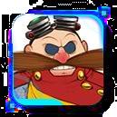 File:Dr. Eggman (SBRoL beta).png
