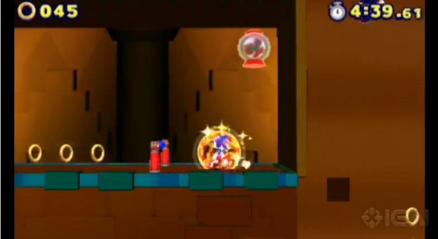 File:Flame Shield Sonic Lost World.png