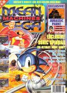 Spinballmagazine