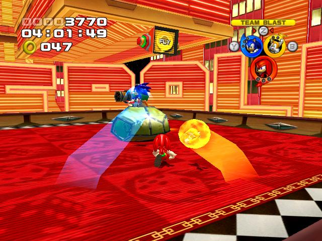 File:Team Sonic's Ah.png