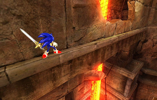 File:Wall Shuffle Sonic and the Black Knight.jpg