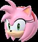 Amy icon (Mario & Sonic 2016)