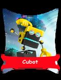 Cubot-card-happy