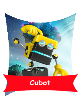 File:Cubot-card-happy.png