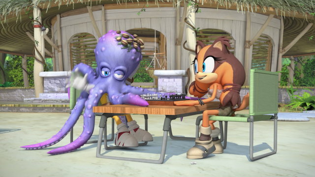 File:Octopus is back.png