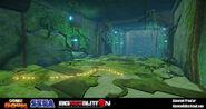 RoL beta image 7