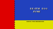 S22013 level card 20 DEZ