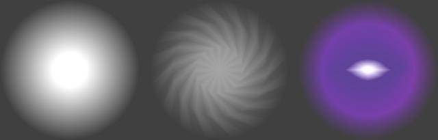 File:SH Warp Light models.png