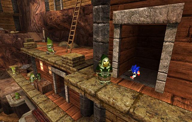 File:Sonic and the Black Knight Screenshotsv27.jpg