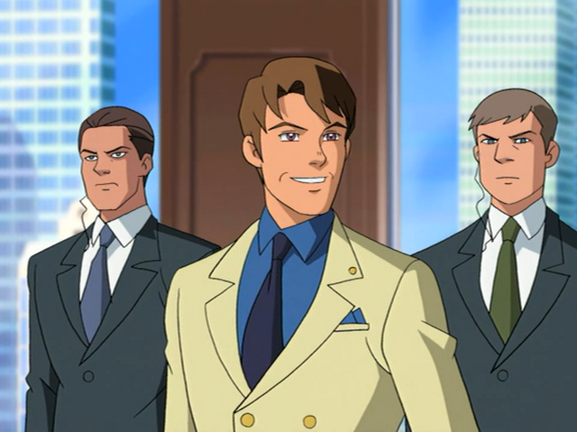 File:Ep23 Nelson and agents.png