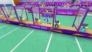 Olympics 4