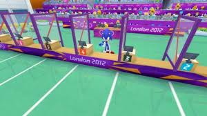 File:Olympics 4.jpg