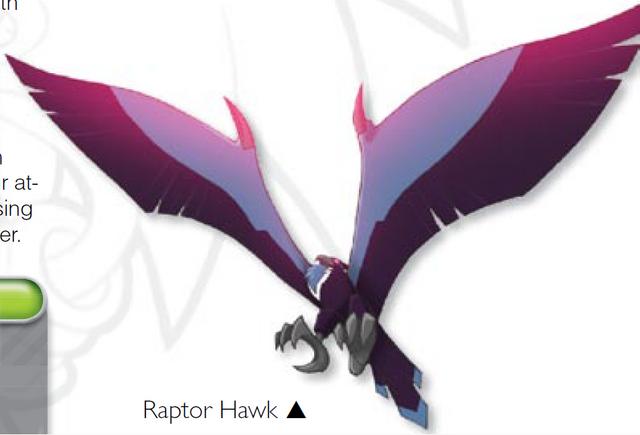 File:Raptor Hawk artwork.png