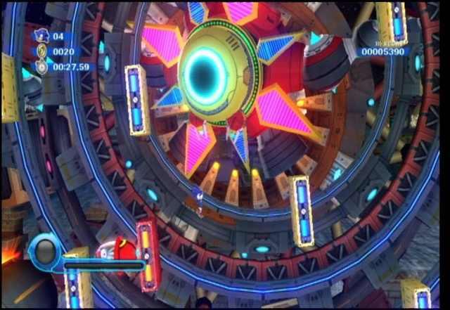 File:Rotatatron - Screenshot - (2).jpg