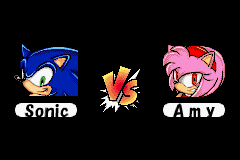 File:Sonic-VS-Amy-Sonic-Pinball-Party.png